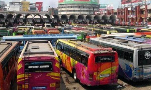 latest-news-private-bus-strike-will-continues