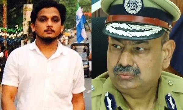 latest-news-those-held-in-shuhaib-murder-were-real-accused-move-court-those-who-want-cbi-probe-north-zone-dgp