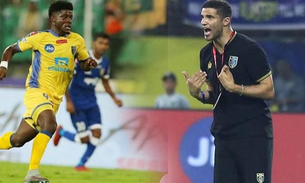 sports-news-pekuson-misses-penalty-response-of-david-james