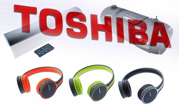 tech-news-toshiba-launches-audio-products-and-accessories-in-india