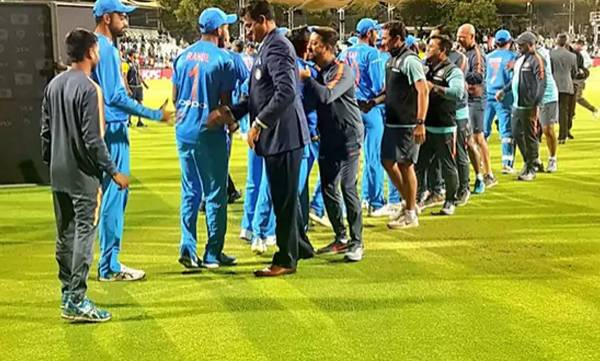 sports-news-india-beat-south-africa-by-7-runs-win-t20i-series-2-1