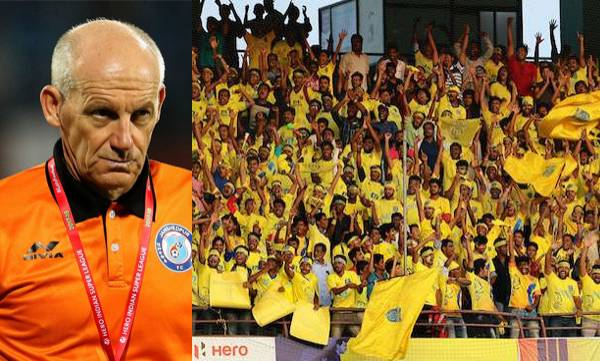 sports-news-steve-copal-against-kochi