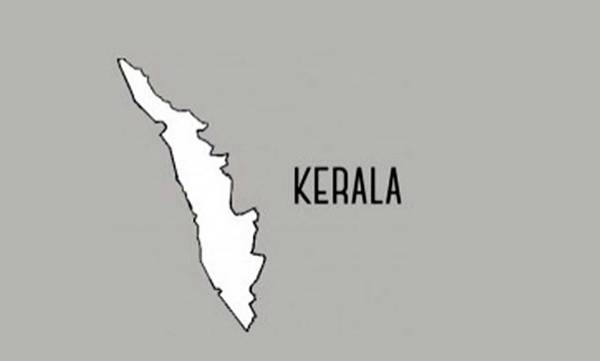 uploads/news/2018/03/197671/kerala.jpg