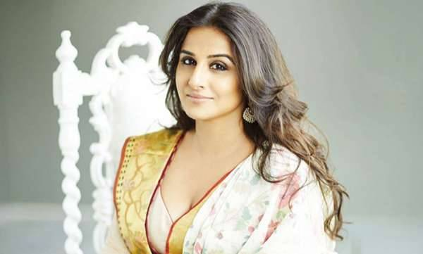 uploads/news/2018/03/199168/CiniChitChatVidyabalan100318.jpg