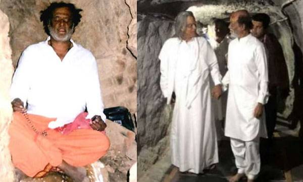 uploads/news/2018/03/200012/rajinikanth.jpg