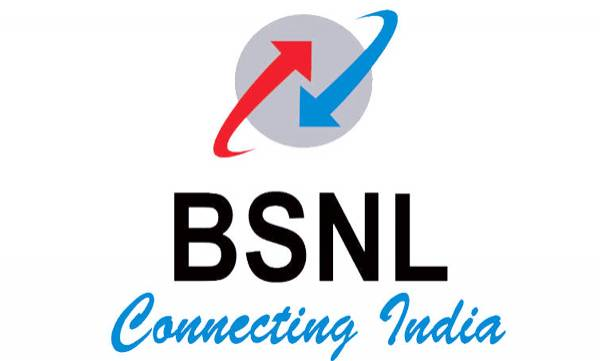 bsnl loot lo postpaid offer launched again