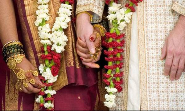 rosy-news-700-at-nashik-wedding-vow-to-donate-organs