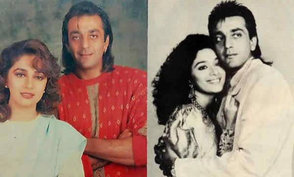 latest-news-sanjay-dutt-and-maduri-pairing-after-long-years
