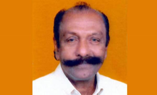 latest-news-kalavur-gopinath-passes-away