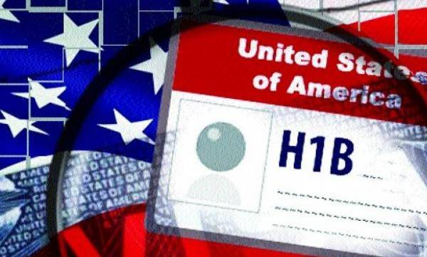 educational-news-h1b-visa-process-for-highly-skilled-immigrants-gets-increasingly-harder