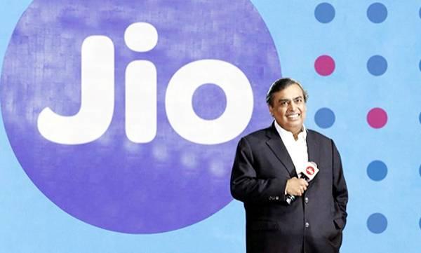 mukesh ambanis jio 20000 crore telecom tussle