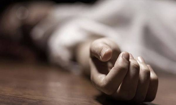 Women died,Prasadam
