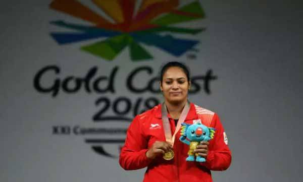 Commonwealth Gold Medallist, Poonam Yadav, Attacked
