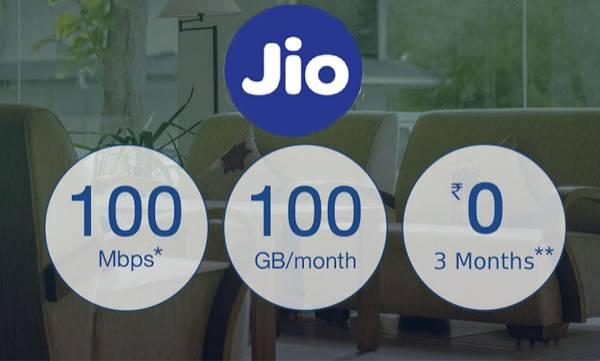 reliance jio, broadband