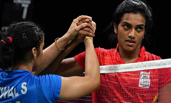sports-news-saina-sindhu-rivalry