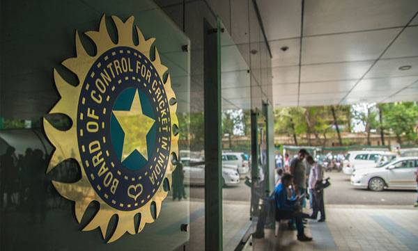 sports-news-make-bcci-an-answerable-public-body-bring-it-under-rti-ambit-law-commission-to-govt