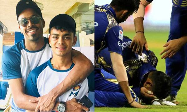 sports-news-hardik-pandya-says-sorry-to-ishan-kishan