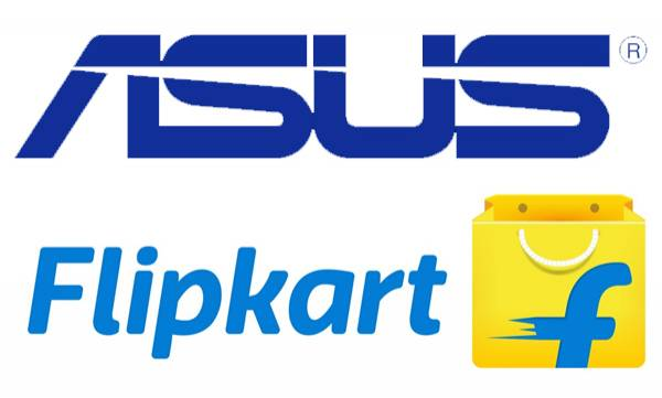 tech-news-flipkart-joins-hands-with-asus-to-launch-indian-consumer-oriented-products