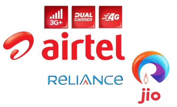 tech-news-bharti-airtel-beats-reliance-jio-in-3g-4g-speeds-opensignal