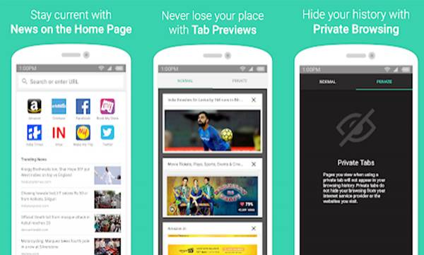 tech-news-amazon-launched-internet-android-web-browser-app