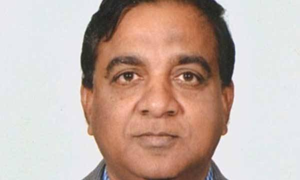 latest-news-resignation-of-nia-judge-rejected