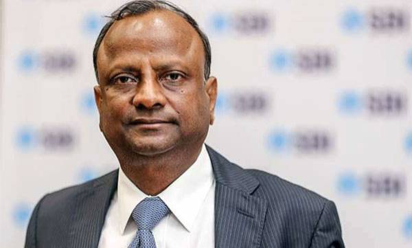 india-cash-crunch-will-be-resolved-by-friday-sbi-chairman