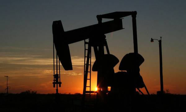 business-news-rising-oil-prices-may-deliver-a-crude-shock-here-are-3-factors-to-be-cautious-about
