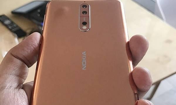 mobile-nokia-x-launch-april-27