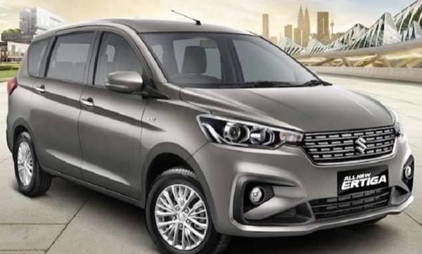 auto-india-bound-suzuki-ertiga-officially-revealed