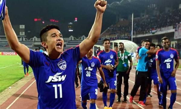 sports-news-super-cup-bengaluru-fc-champions