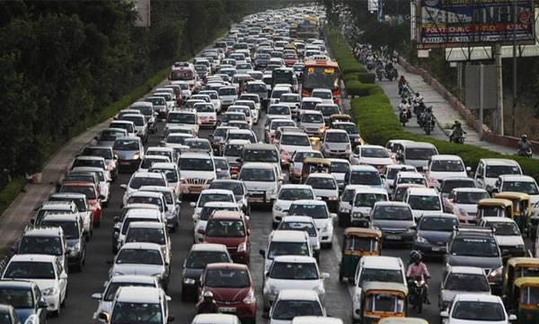 auto-diesel-cars