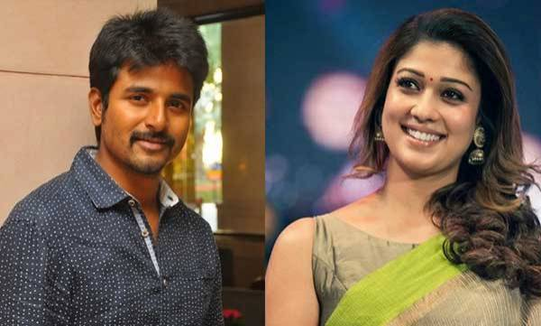 entertainment-sivakarthikeyan-and-nayanthara-to-team-up-again