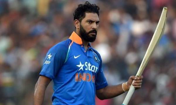 sports-news-will-take-a-call-on-my-career-after-2019-world-cup-says-yuvraj-singh
