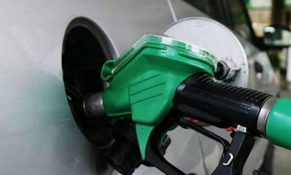 uploads/news/2018/04/211605/petrol.jpg