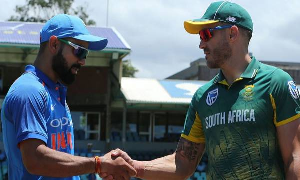 sports-news-india-to-play-2019-cricket-world-cup-opener-against-south-africa