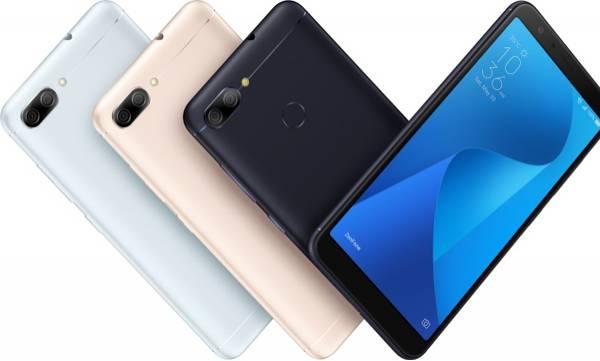 mobile-asus-zenfone-max-pro-m1-launch