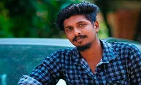 latest-news-cbi-inquiry-in-sreejith-custodial-death-case