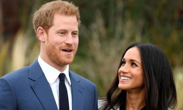prince william will be best man at brother harry s wedding mangalam