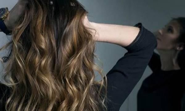 uploads/news/2018/04/213173/hair.jpg