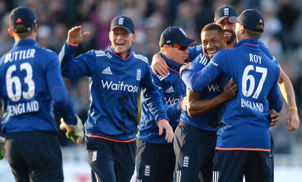 England, India, ICC, ODI