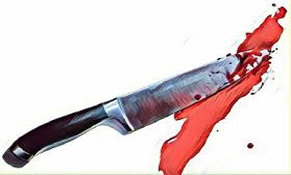 Mahi murder