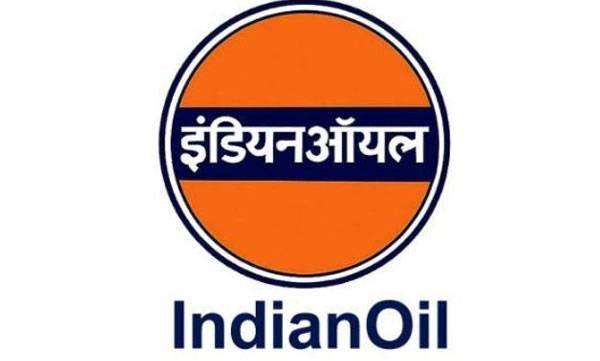 uploads/news/2018/05/216336/indian-oil.jpg