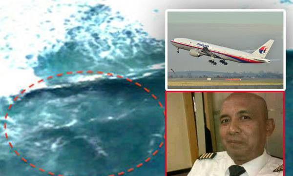 investigation-what-happened-to-flight-mh370