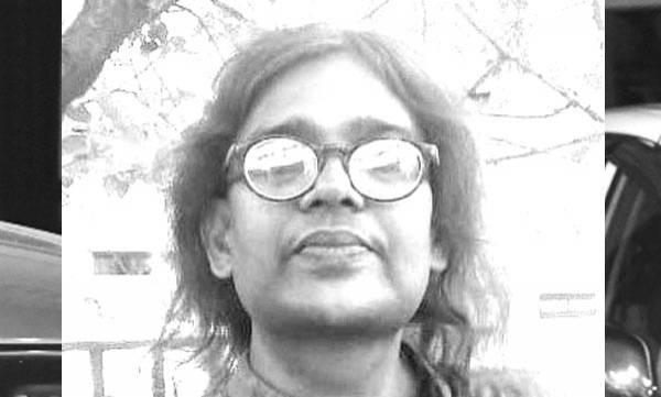 uploads/news/2018/05/217398/transgender.jpg