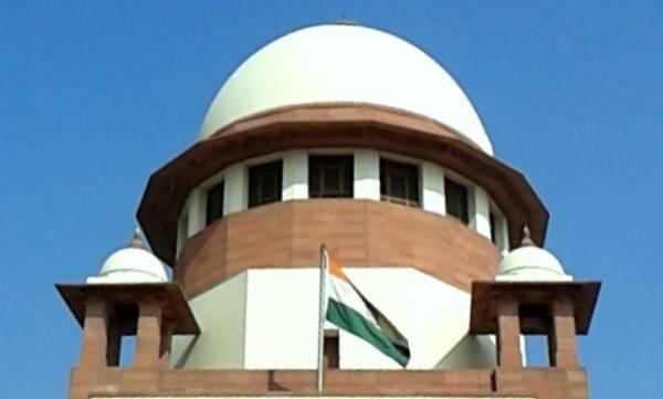 Supreme Court, Karnataka, Tomorrow
