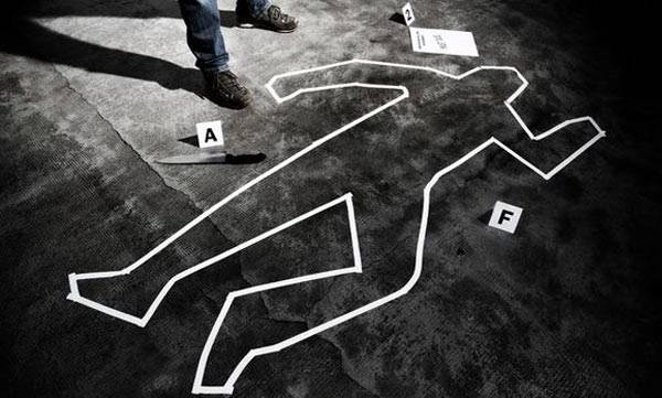 rape, crime