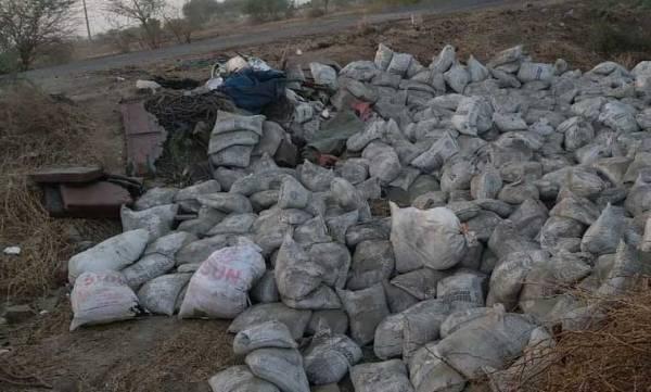 latest-news-19-killed-in-gujarat-as-cement-laden-truck-turned-on-gujarath