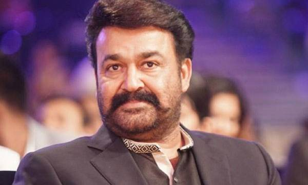 latest-news-mohanlals-gift-to-fans-on-birthday