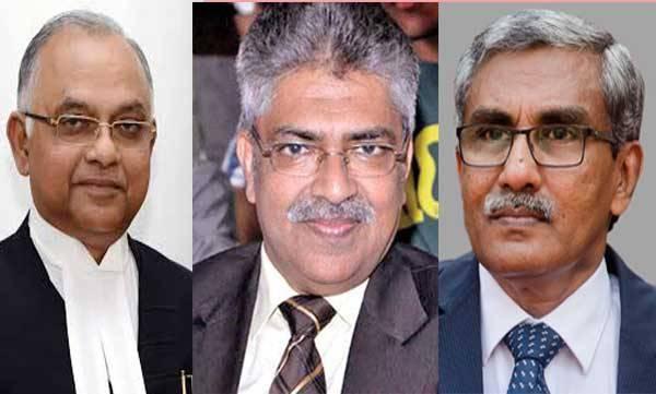 latest-news-row-in-kerala-high-court