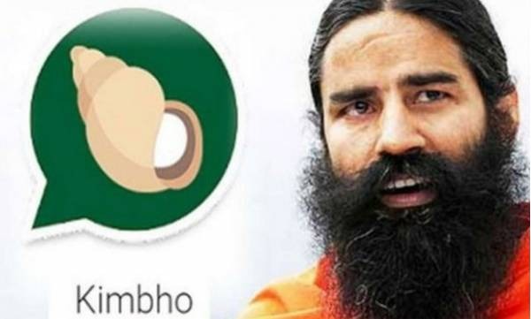 kimbho app removed from play store